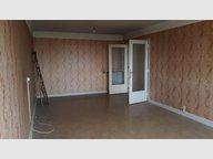 Appartement à vendre F3 à Nancy - Réf. 6617709