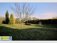Maison à vendre F5 à Maizières-lès-Metz - Réf. 6298477