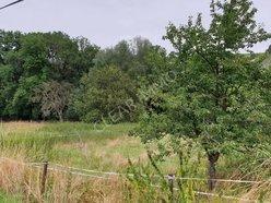 Terrain constructible à vendre à Manderen - Réf. 6560621