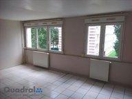 Appartement à louer F4 à Laxou - Réf. 5909357