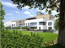 Appartement à vendre 2 Chambres à Wiltz - Réf. 4873069