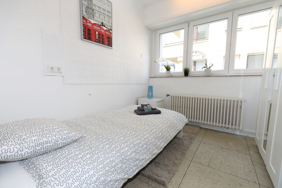 louer chambre 23 chambres 9 m² luxembourg photo 1