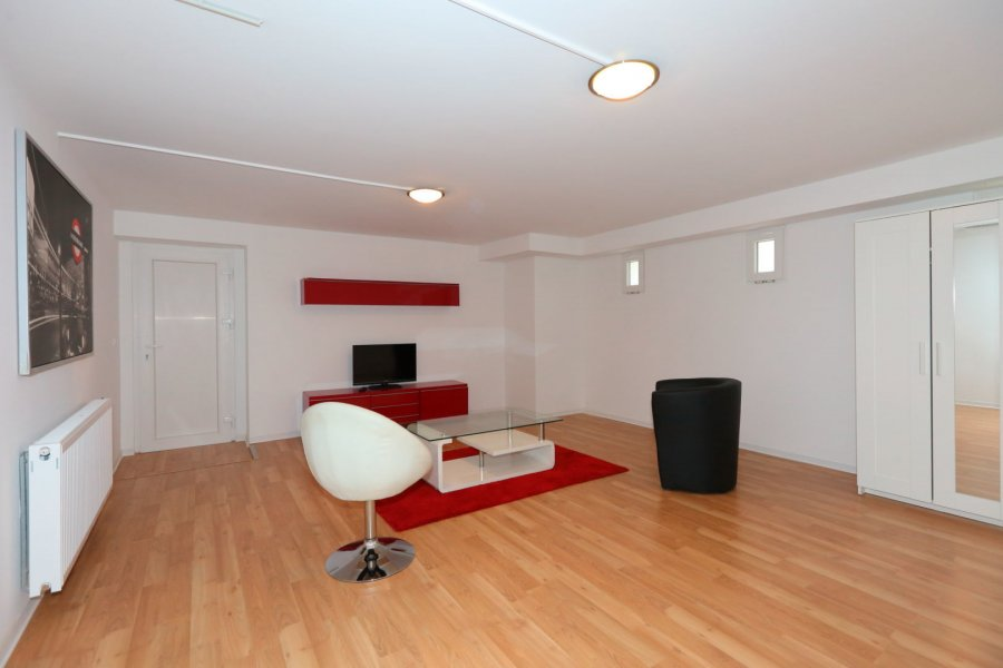 louer chambre 23 chambres 9 m² luxembourg photo 3