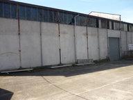 Entrepôt à vendre à Éloyes - Réf. 6122349
