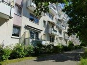 Wohnung zur Miete 3 Zimmer in Schwerin (DE) - Ref. 5139309