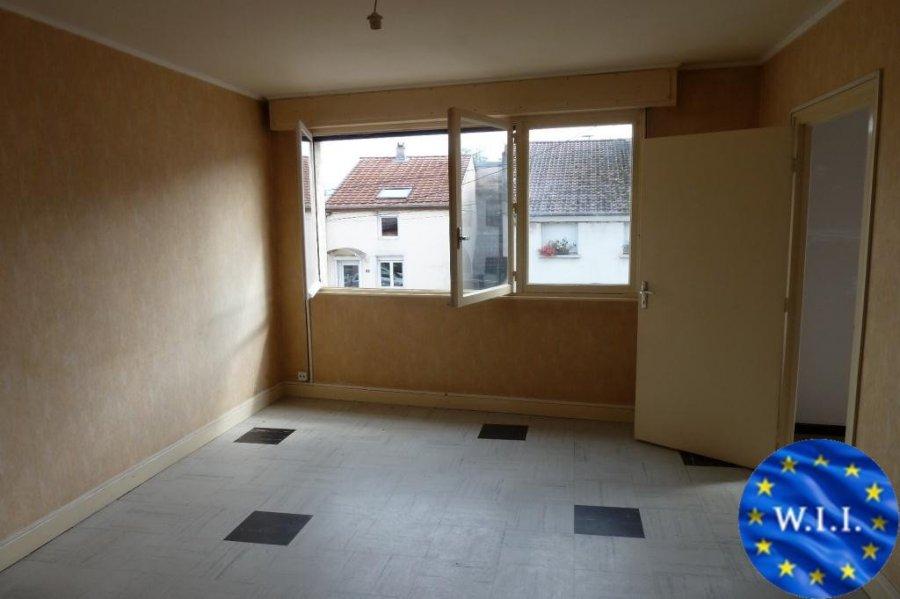 acheter appartement 3 pièces 67 m² flavigny-sur-moselle photo 3