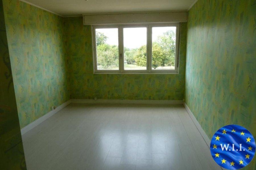 acheter appartement 3 pièces 67 m² flavigny-sur-moselle photo 4