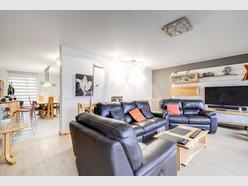 Duplex à vendre 3 Chambres à Esch-sur-Alzette - Réf. 5610349
