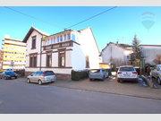 House for rent in Merzig - Ref. 7117677