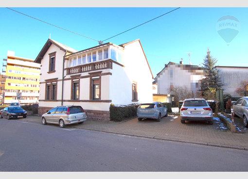 Maison à louer à Merzig (DE) - Réf. 7117677
