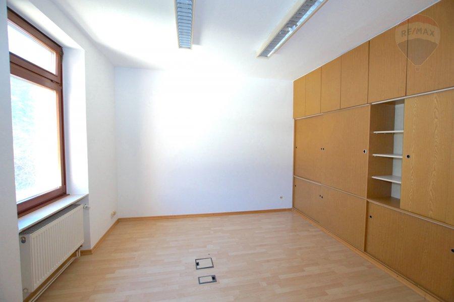 haus mieten 0 zimmer 0 m² merzig foto 4