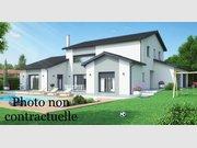 Haus zum Kauf 5 Zimmer in Leudelange - Ref. 6531949