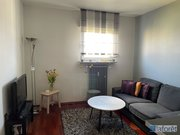 Apartment for rent 1 bedroom in Luxembourg-Bonnevoie - Ref. 7187309