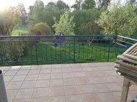 Maison individuelle à vendre 4 Chambres à Oberpallen - Réf. 6015853