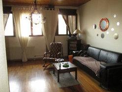 Appartement à vendre F3 à Villerupt - Réf. 5495661