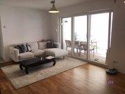 Apartment for rent 1 bedroom in Luxembourg-Neudorf - Ref. 6744941