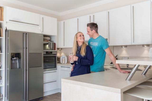 acheter maison 4 pièces 130 m² schillingen photo 5