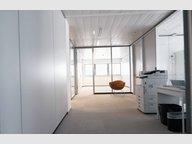 Bureau à louer à Contern - Réf. 7138157