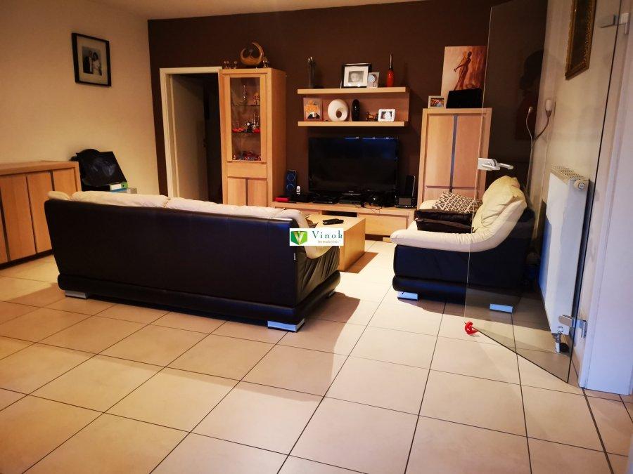 acheter appartement 3 chambres 109 m² differdange photo 6