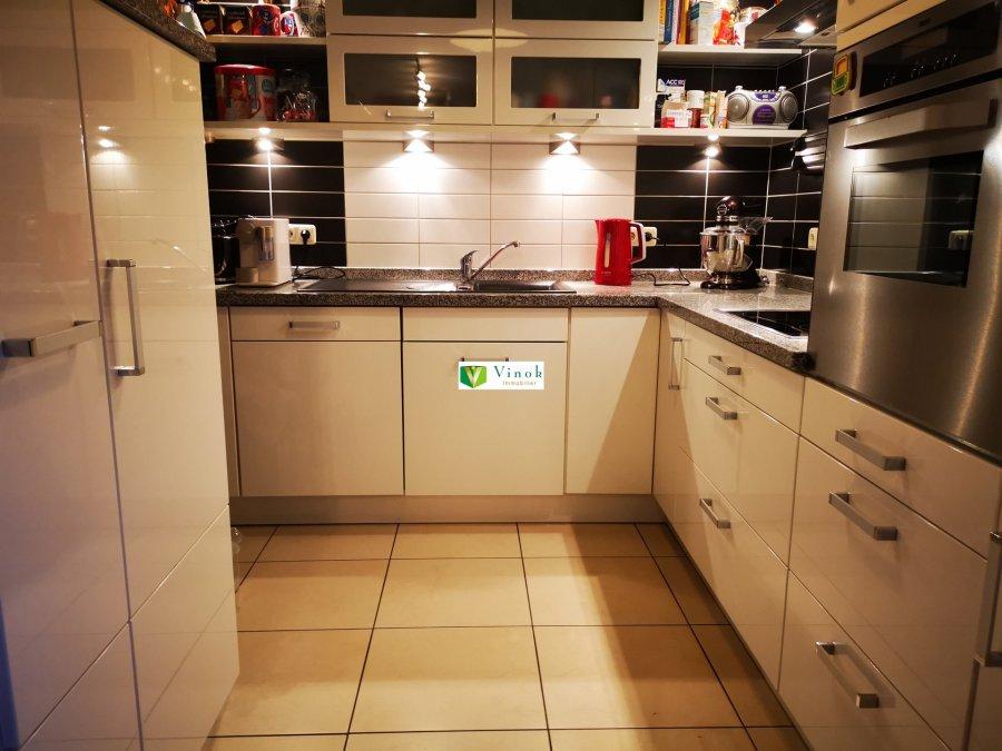acheter appartement 3 chambres 109 m² differdange photo 5