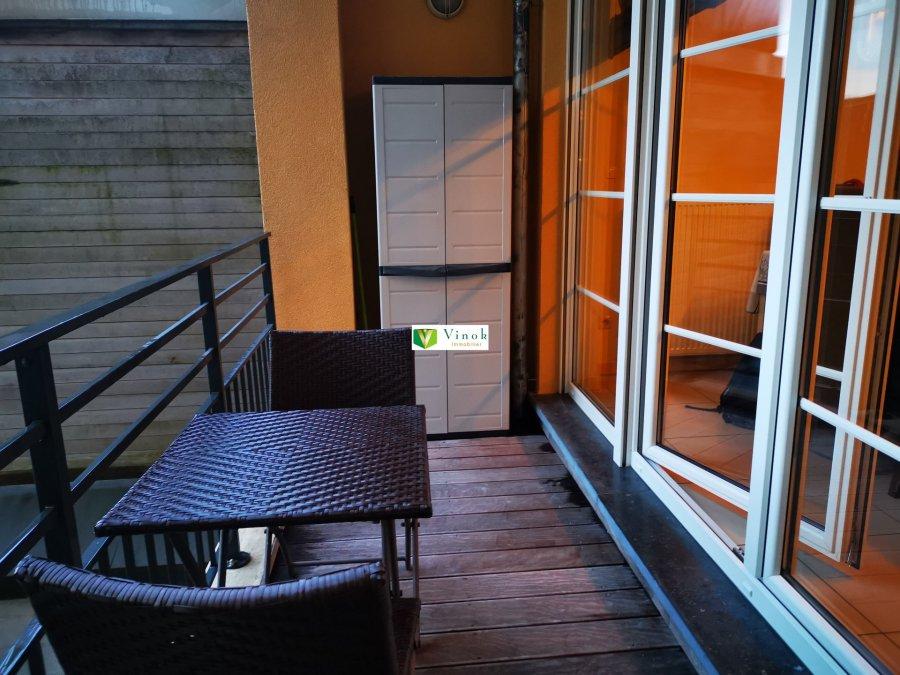 acheter appartement 3 chambres 109 m² differdange photo 7