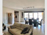 Wohnung zum Kauf 3 Zimmer in Differdange - Ref. 6683501