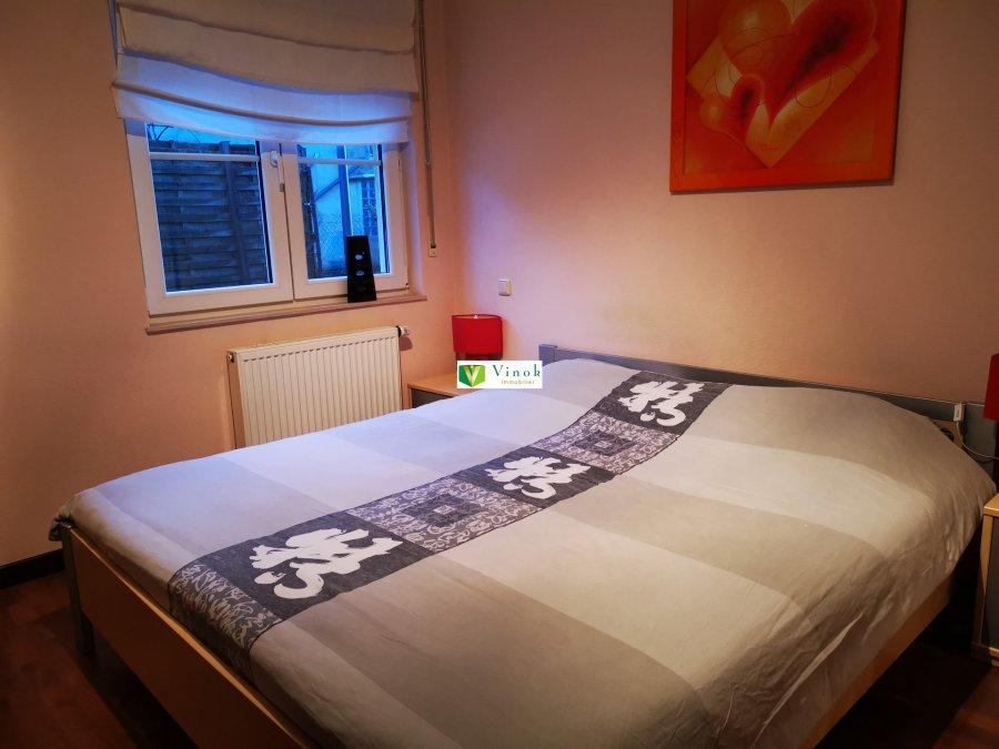 acheter appartement 3 chambres 109 m² differdange photo 1
