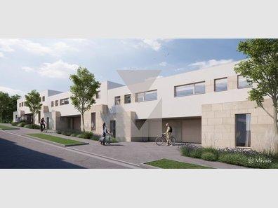 Maison individuelle à vendre 5 Chambres à Luxembourg-Eich - Réf. 6093677