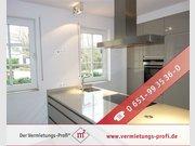 Villa zur Miete 8 Zimmer in Rivenich - Ref. 6163565