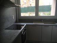 Appartement à louer F1 à Sarrebourg - Réf. 6368365