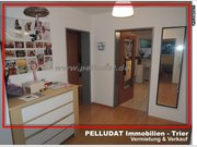 Wohnung zur Miete 4 Zimmer in Zerf - Ref. 4992109