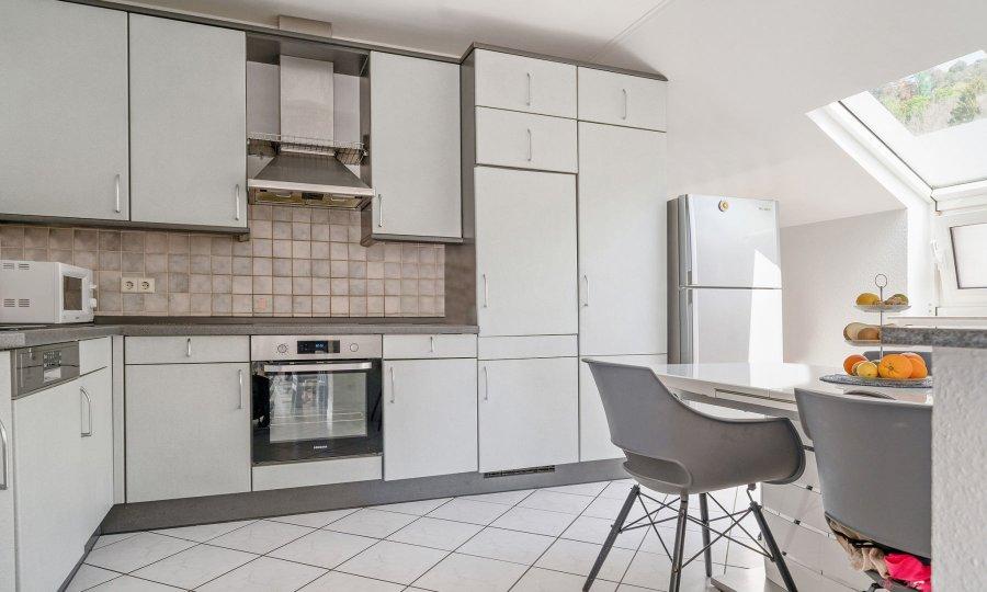 acheter appartement 1 chambre 65.66 m² rollingen photo 4