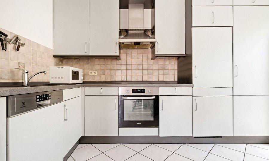 acheter appartement 1 chambre 65.66 m² rollingen photo 6
