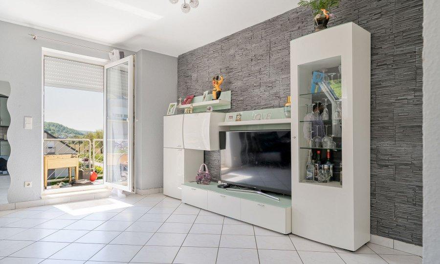 acheter appartement 1 chambre 65.66 m² rollingen photo 2