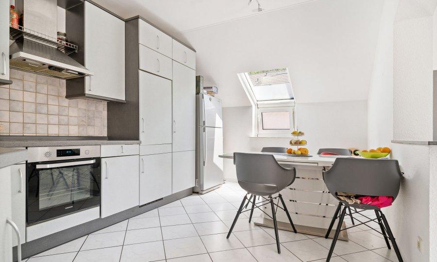 acheter appartement 1 chambre 65.66 m² rollingen photo 5