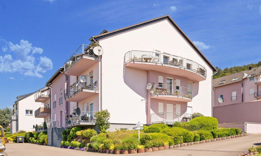 acheter appartement 1 chambre 65.66 m² rollingen photo 7