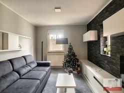 Maison à vendre 2 Chambres à Grevenmacher - Réf. 6634605