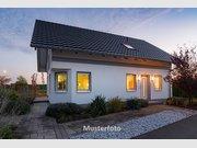 Haus zum Kauf 4 Zimmer in Duisburg - Ref. 6904941