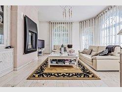 Villa à vendre 4 Chambres à Moutfort - Réf. 5471341