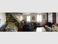 Maison à vendre F3 à Angers - Réf. 5082221