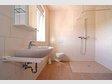 Appartement à vendre 2 Pièces à Freudenburg (DE) - Réf. 7179373