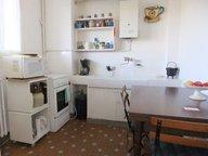 Appartement à vendre F2 à Vandoeuvre-lès-Nancy - Réf. 6069357