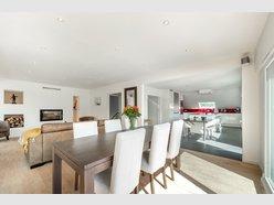 Einfamilienhaus zum Kauf 5 Zimmer in Steinsel - Ref. 6532205