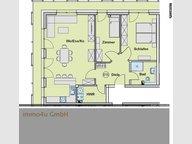 Appartement à vendre 3 Pièces à Trier - Réf. 5033069