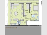 Wohnung zum Kauf 3 Zimmer in Trier - Ref. 5033069