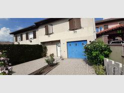 Maison à vendre F6 à Épinal - Réf. 7261293