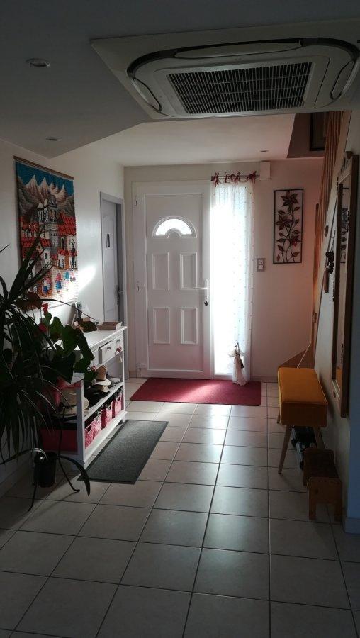 acheter maison 6 pièces 150 m² la forge photo 5