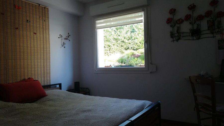acheter maison 6 pièces 150 m² la forge photo 6