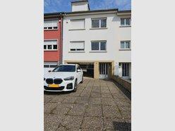 Haus zum Kauf 2 Zimmer in Hunsdorf - Ref. 7282029