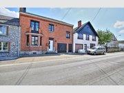 House for sale 3 bedrooms in Rochefort - Ref. 6442349